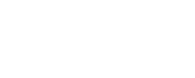 Mark Parris Photography